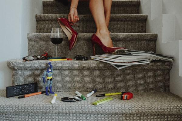 ambiance bad moms madame wine