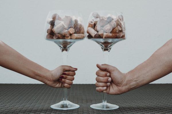 ambiance duo de choc madame wine