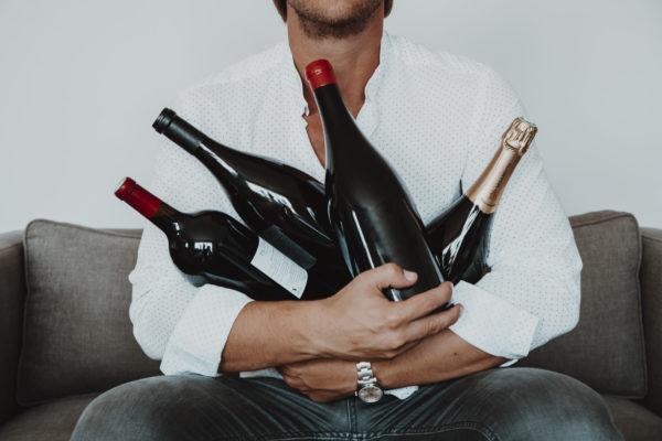 ambiance la folie des grandeurs magnum madame wine