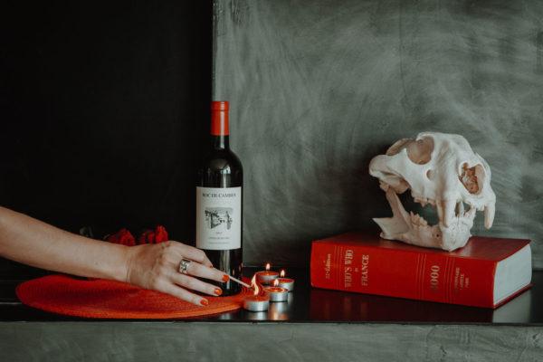 ambiance vin les amoureux du rouge madame wine